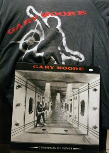 paita ja levy